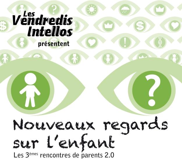 rencontres 2014 VI - visu et titre